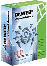 drwebsb