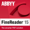 ABBYY FineReader 15